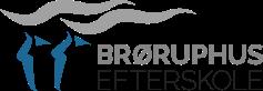 broeruphus_efterskole_logo