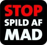 Stop-spild-af-mad