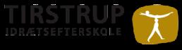 tirstrup-logo