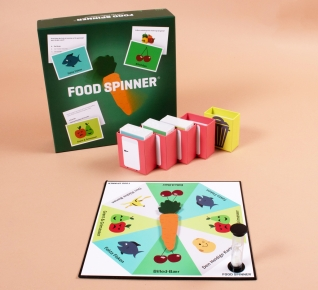foodspinner2.0-1-mindre.jpg